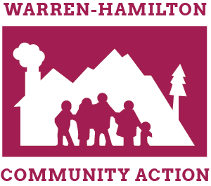 Warren-Hamilton Counties Community Action