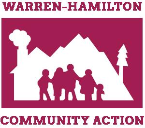 Warren-Hamilton Counties Community Action